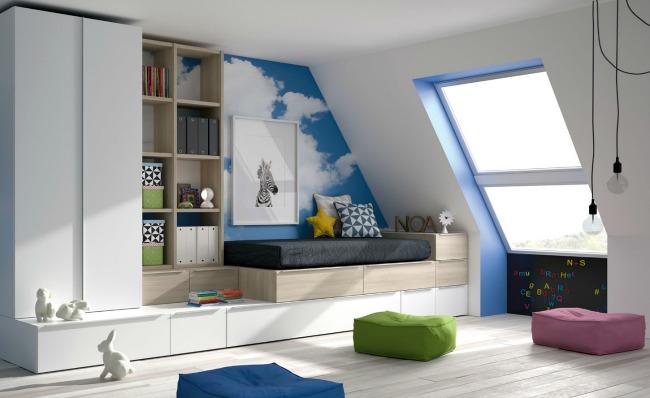 muebles-juveniles-10