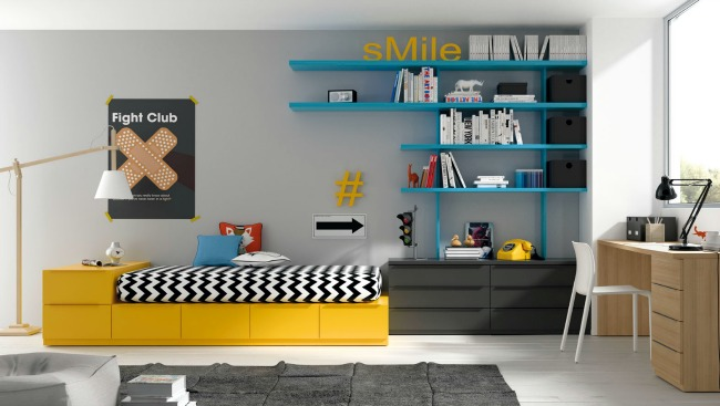 muebles-juveniles-11