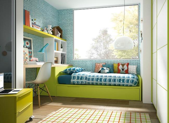 muebles-juveniles-12
