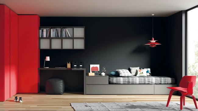 muebles-juveniles-3