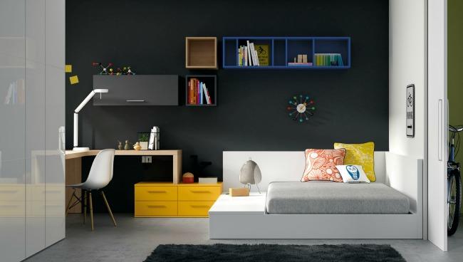 muebles-juveniles-6