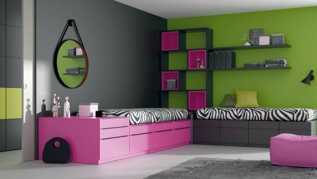 muebles-juveniles-7