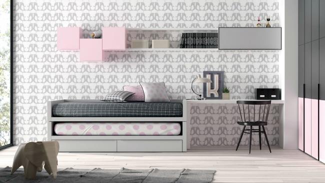muebles-juveniles-9
