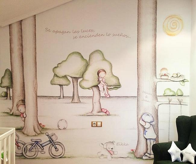murales-il-mondo-di-alex