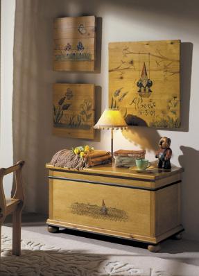 muebles-pintados-a-mano-3