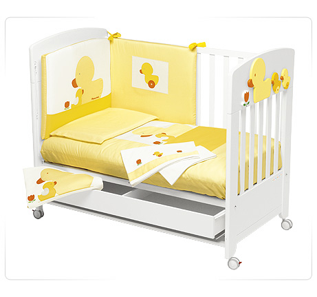 mobiliario infantil foppapedretti