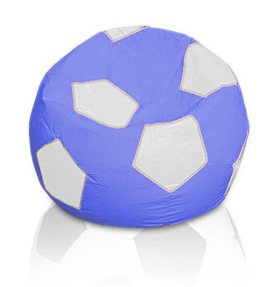 pelota