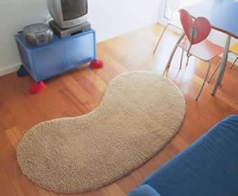 alfombra cesped