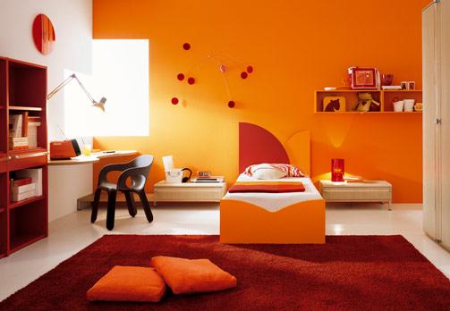 Zona joven de kibuc - Kibuc dormitorios ...