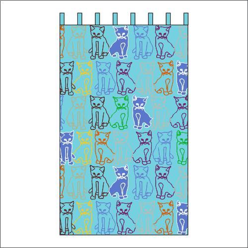 decoracion textil home colors