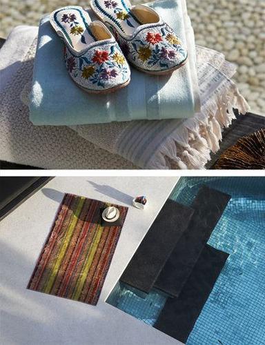 textil hogar textura