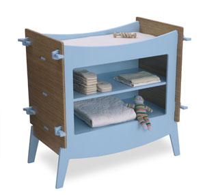 mobiliario celery furniture 1