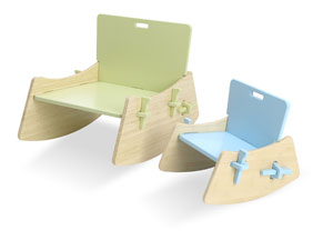 mobiliario celery furniture 3