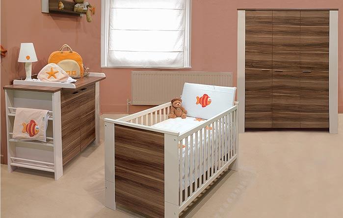 Ndice ver tema habitaciones infantiles - Ver habitaciones de ninos ...