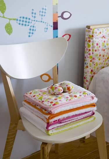 diseño bebes kikebo