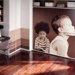 Nuevos modelos de habitaciones infantiles y juveniles en LAGRAMA