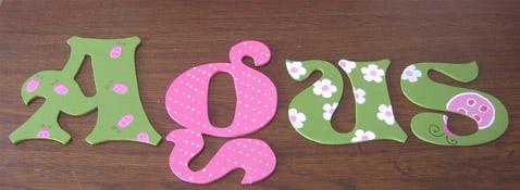 ... para decorar > Decoracion Infantil y Juvenil, Bebes y Niños
