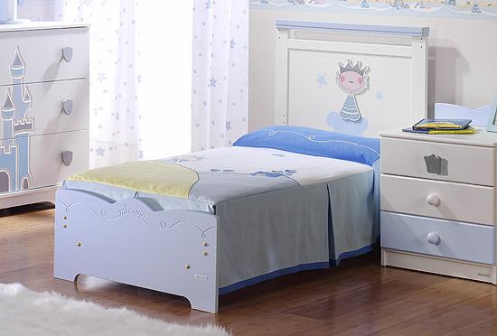 Modelo de cama cunas imagui - Modelo de cunas ...