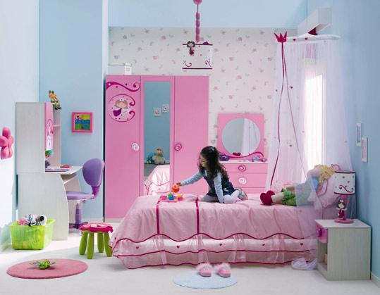 quiero re decorar mi habitaci n sugerencias forocoches