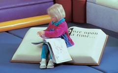 asiento libro abierto