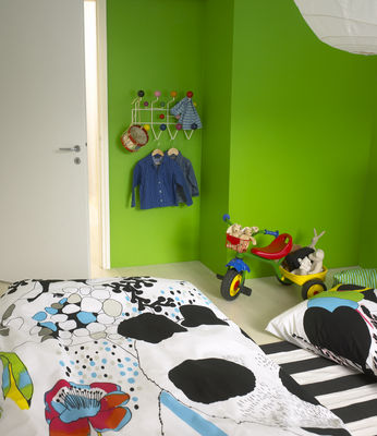 ideas decoracion niños