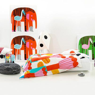 ideas decoracion niños
