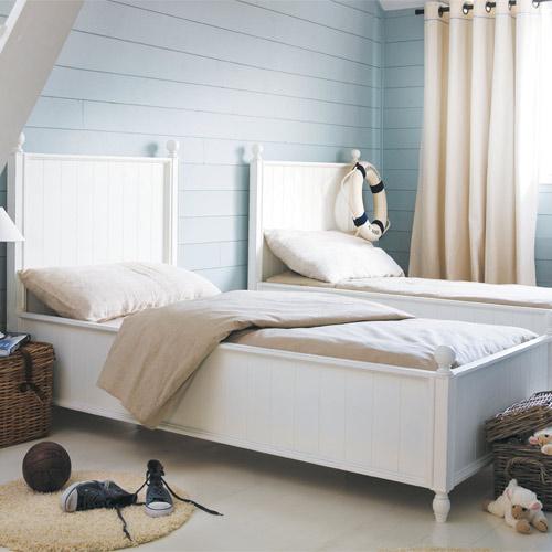Chambre des enfant - Papeles pintados la maison ...