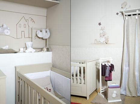 Dijous mobiliario y complementos infantiles - Habitaciones infantiles barcelona ...