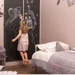 Airdeje, moda y decoración para niños
