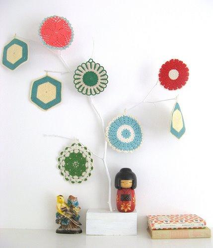 complemento decorativo infantil