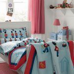 DORMITORIOS INFANTILES DE LAURA ASHLEY