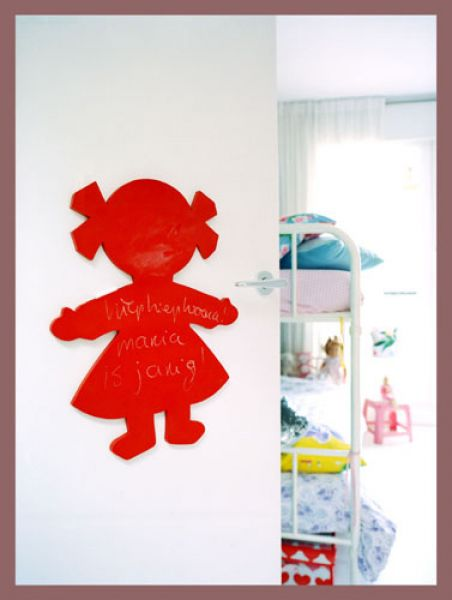 decoracion pop infantil