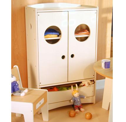 original armario para niños