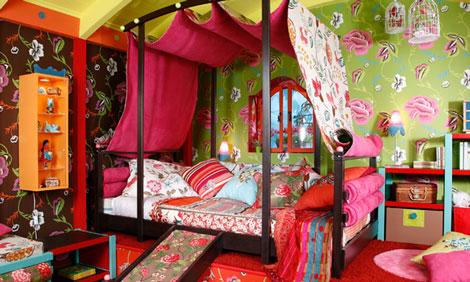 ... -mejores-fotos-de-decoracion-juvenil-para-dormitorios-5338547.html