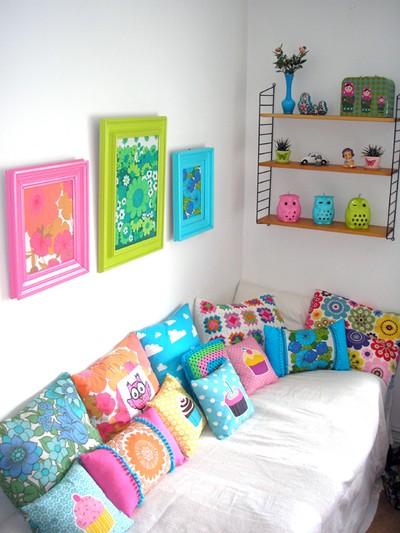 pink friday design