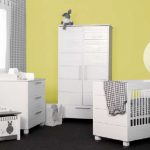 Child Home Collections: Mobiliario infantil