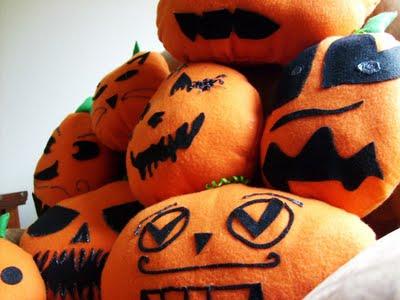 calabazas halloween-2