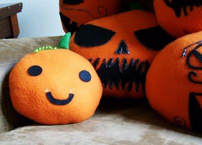 calabazas halloween-3