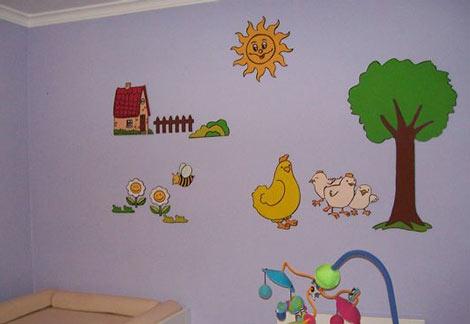 decoracion-bebes-5