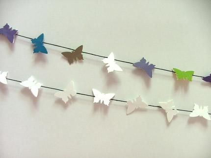decoracion-guirnaldas-1