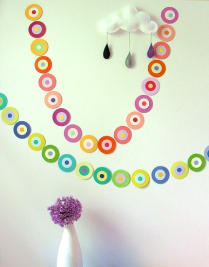 decoracion guirnaldas-3