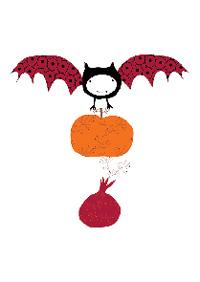 lamina-halloween-3