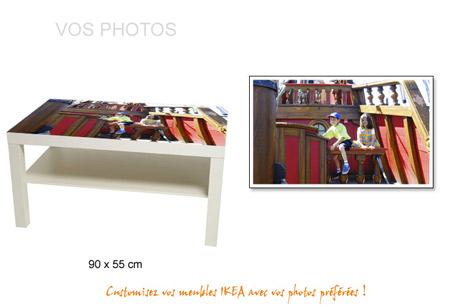 personalizar-muebles-2