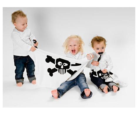 regalos-bebes-1
