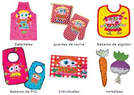 regalos-para-niños-1