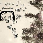 Vinilos para Navidad