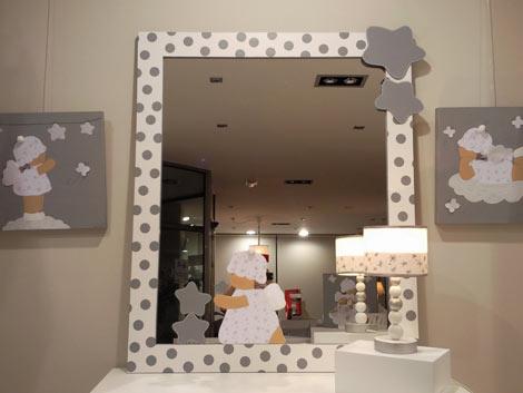 decoracion-hadas-1
