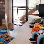 Proyecto decoración infantil: integrar la terraza