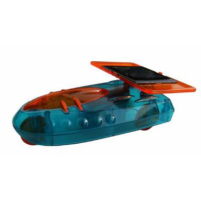 juguete-ecologico-1