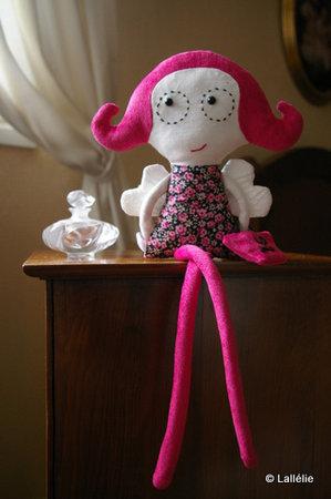 muñecas de tela-1